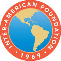 Inter-American Foundation: GRANT APPLICATION