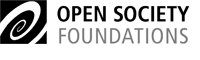 OPEN SOCIETY PROGRAM FOUNDATIONS: GRANTS Latin America Program