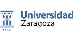 Convocatoria de Ayudas de Movilidad para Iberoamericanos. Estudios de Doctorado. Universidad de Zaragoza-Santander.  Curso 2018-2019