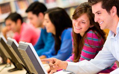 Fundación Edúcate: Las habilidades más importantes para trabajar en 2020