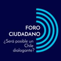 FOROCIUDADANO.CL: La migración a Chile tiene mayoritariamente cara de mujer
