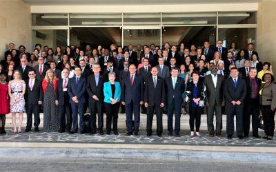CEPAL: América Latina y el Caribe adopta su primer acuerdo regional vinculante para la protección de los derechos de acceso en asuntos ambientales