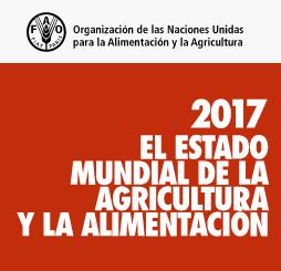 """FAO: """"No dejar a nadie atrás"""" Por qué invertir en zonas urbanas-rurales es clave para acabar con el hambre y la pobreza. #HambreCero"""