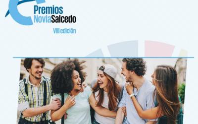 Abierta la convocatoria de los Premios Novia Salcedo