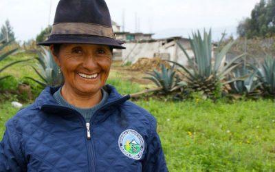AECID Ecuador: Convocatoria de subvenciones para la realización de proyectos de innovación para el desarrollo
