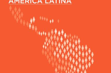 AMÉRICA LATINA – EMPODERAMIENTO DE LAS MUJERES RURALES EN LA REGIÓN LATINOAMERICANA, HALLAZGOS Y RECOMENDACIONES