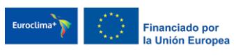 Agencia Española de Cooperación Internacional para el Desarrollo y Agence Française de Developpment: Convocatoria de proyectos para el componente Eficiencia Energética