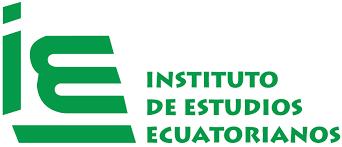 INSTITUTO DE ESTUDIOS ECUATORIANOS