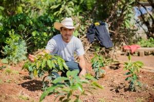 FAO busca las 10 mejores iniciativas de desarrollo rural sostenible