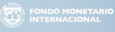 COMUNICADO DE PRENSA NO. 18/278: Misión del FMI Concluye su Visita de Articulo IV de 2018 en Ecuador
