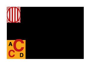 AACD: Convocatoria a ONG catalanas para subvención de proyectos