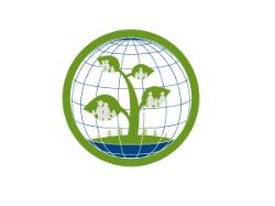 IICA: FORO VIRTUAL DE GOBERNANZA DE LA TIERRA: Inclusión, Oportunidad y Autonomía Para la Agricultura