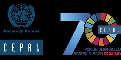 CEPAL: Curso «Marco lógico y gestión de la ejecución de proyectos»