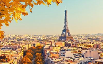"Programa de Becas de excelencia ""Eiffel"" 2019 – 2020″"