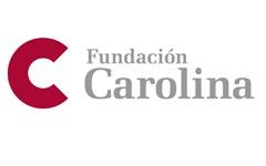 La Fundación Carolina lanza una convocatoria de 723 becas en línea con la Agenda 2030