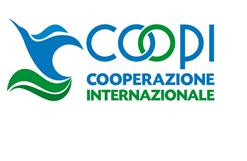 COOPI: PROCESO DE LICITACIÓN PARA CAPACITACIONES DE EMPRENDIMIENTO Y EMPLEABILIDAD