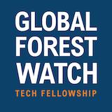 Global Forest Watch: Fondos de pequeñas contribuciones